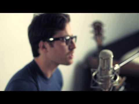 Zach Berkman - Roller Coaster