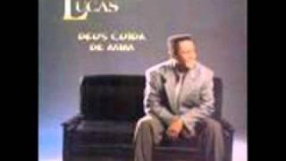 Vídeo 88 de Kleber Lucas
