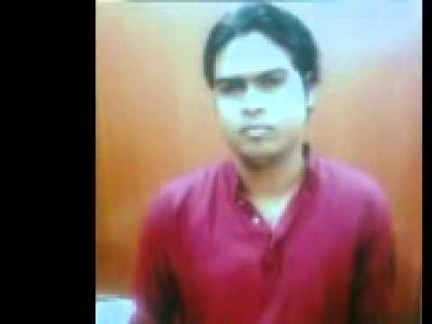 robinahamad dhaka bangladesh (1)