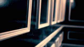 SPICA(???) - Russian Roulette(??? ??) Music Video