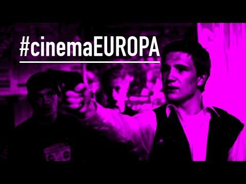 #cinemaEUROPA: The Wave