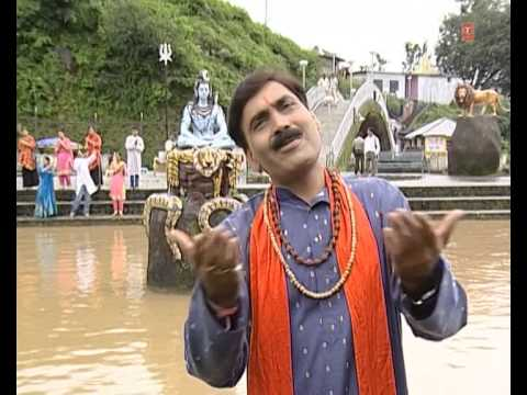 Shivji Ho Gaye Matwale Himachali Shiv Bhajan Dheeraj Sharma [full Video] I Chal Wo Jinde Manimahesha video