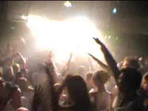 DJ Tiesto - Open Your Eyes (Insigma)