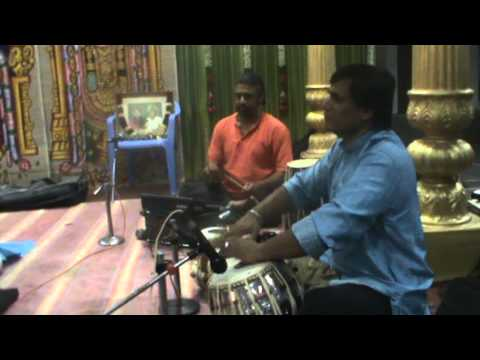 Ilamai enum poongatru from the film pagalil oru iravu by keyboard...
