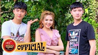 Mì Gõ | Tập 266 : Song Trùng ! Em Yêu Anh I Tập 1 (Phim Hài Hay 2019)