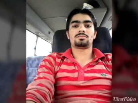 Sawali Saloni Teri Jheel Si Aankhein video