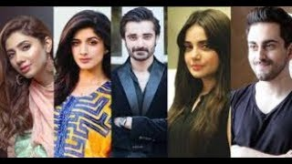 best actors  Tiktok Musically indian pakistani#7