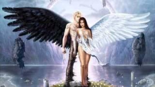 Vídeo 29 de Os Anjos