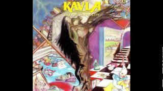 Watch Kavla I Hope You Understand video