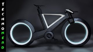 5 Astonishing Gadgets Changing The Face Of Technology