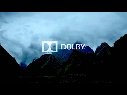 What's the Plus in Dolby ® Digital Plus?