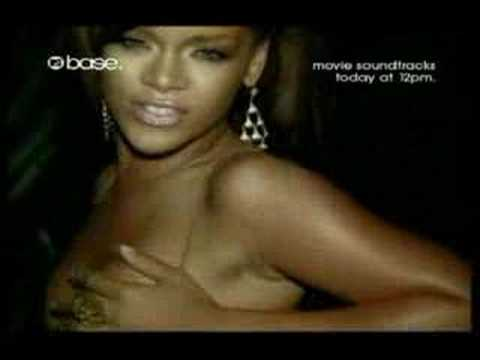 BEYONCE vs. RIHANNA Music Videos