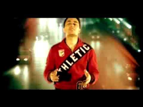 Konstantin   Da Te useshtam Music Videos