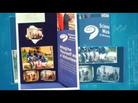 2016 - District 196 STEM Fair @ EASTVIEW