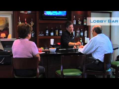 As House begins gambling examination, Internet cafe bill looms