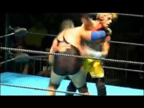 wwe nexus cm punk logo. Nexus Leader CM PUNK ex WWE World Champion vs PCO Pierre Carl Ouellet