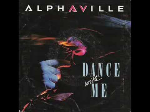 Alphaville - The Nelson Highrise Sector 2 (the Mirror