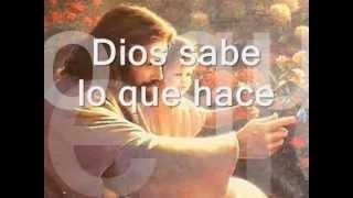 Descargar Musica Cristiana Gratis Dios Sabe Lo Que Hace - Samuel Hernández