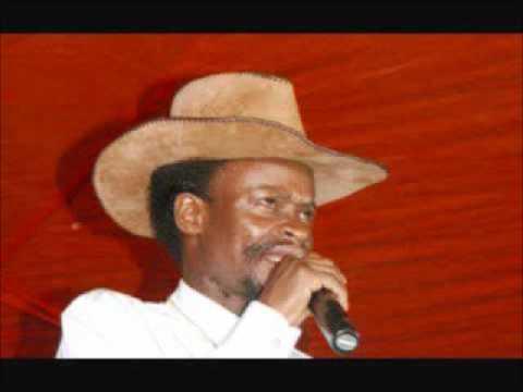 Buladina (Ndibakoya)