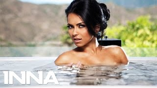 Клип INNA - Sun Is UP