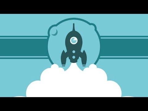 Let's Go Rocket Game Review