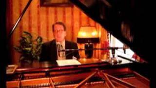 Vídeo 5 de George Gershwin