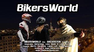 My Bike Got Stolen Bikersworld Short Movie English Subtitles