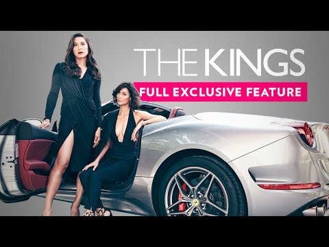 The Kings Full Feature | TLC Southeast Asia Exclusive