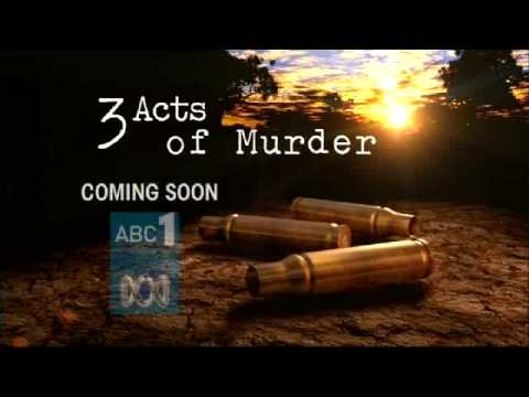 Murder in Three Acts is listed (or ranked) 14 on the list The Best Emma Samms Movies