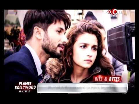 Sunny Leone's double role!, Varun Dhawan has no issues kissing Shraddha Kapoor