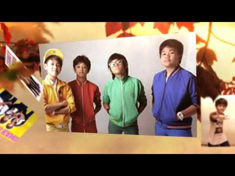 Coboi Junior video