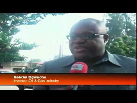 NTA2 LAGOS NEWS @ 7pm - 31st October 2014