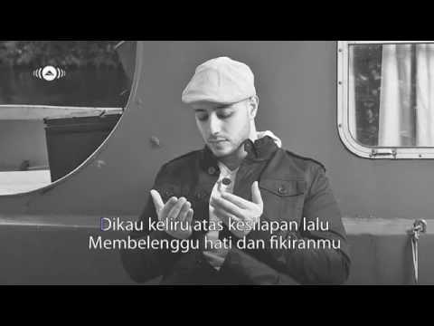 Maher Zain - Insya Allah (malay Version) | Vocals Only (no Music) video