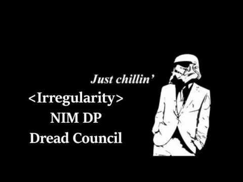 Swtor Irregularity: Dread Council NIM (Tank PoV)