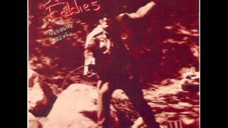 Watch Swirling Eddies Knee Jerk video