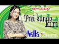 Download Nella Kharisma - Prei Kanan Kiri OFFICIAL