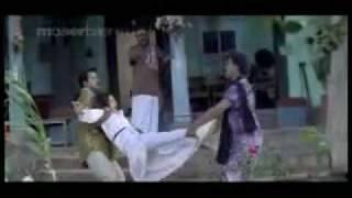 Priyanka trivedi boobs  pressed
