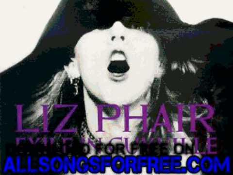 Phair Liz - 6