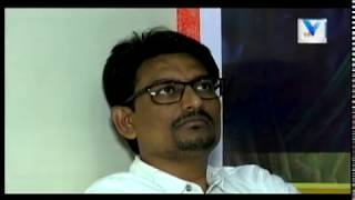 OBC Leader Alpesh Thakor may join BJP before Gujarat Elections: Source | Vtv News