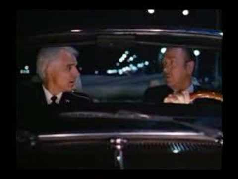Dirty Rotten Scoundrels - trailer