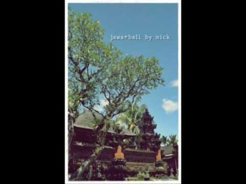 Pulau Bali Song Beautiful Song About Bali