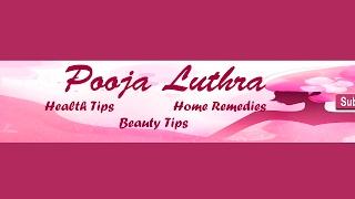 Nykka Festive Beauty Sale, Festive Skin Care & Beauty Tips