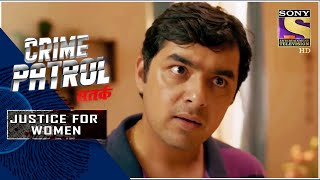 Crime Patrol Satark - New Season | The Procedure | Justice For Women | Full Episode