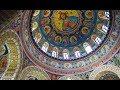 Схиархимандрит Серафим Бит Хариби Грузия Псалом 50 mp3