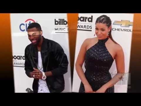 Jordin Sparks and Jason Derulo Call it Quits