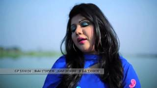 Asmane   Shaila & F  A  Sumon Official Music Video   YouTube