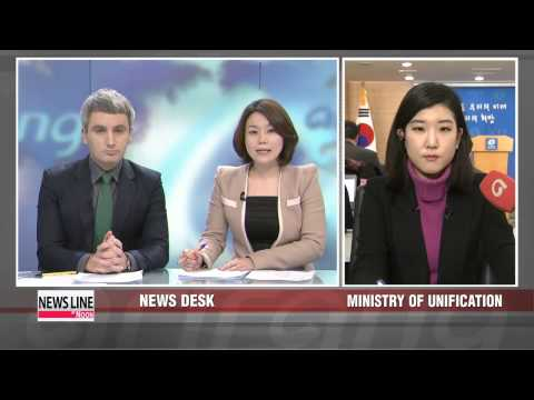 Cross-over: Koreas hold high-level talks on inter-Korean issues