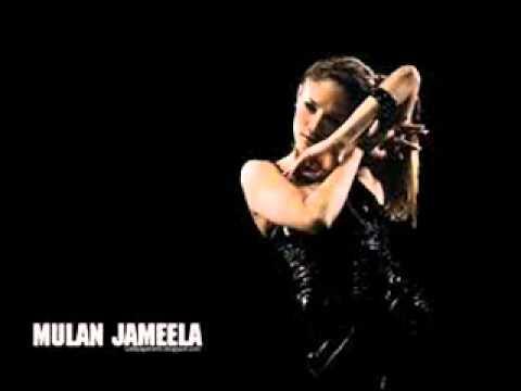 Mulan Jameela - Aku Cinta Kau Dan Dia