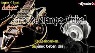 download lagu Karaoke Anggun C Sasmi - Mimpi gratis