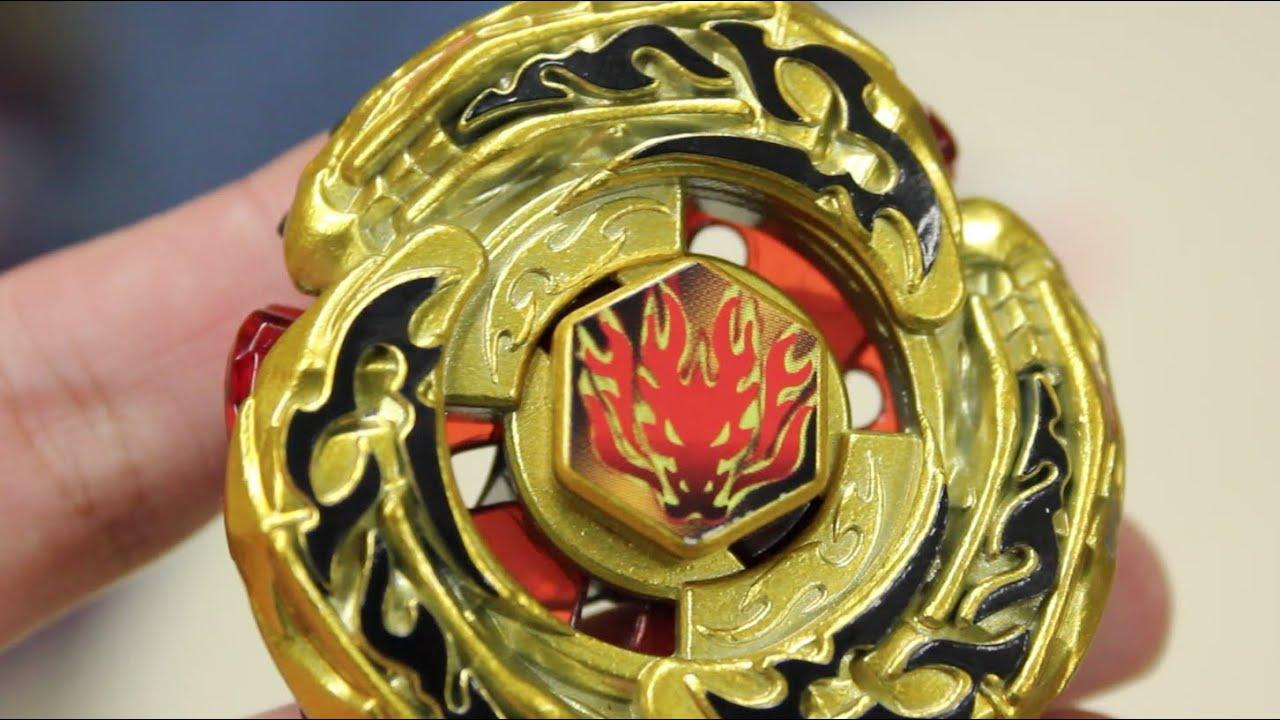beyblade metal fury l drago  eBay